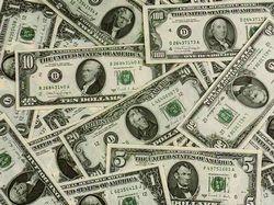 money093