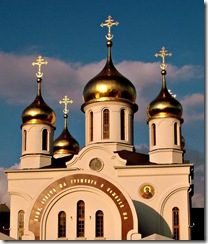 Russian_Orthodox_Church_by_Steve_Jump2004