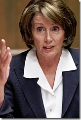 nancy-pelosi-5-30-08