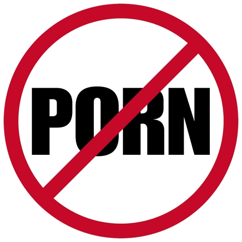 What are the negative effects of pornography in marriage?