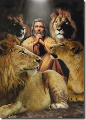 daniel-lions-prayer-Dori Jackson