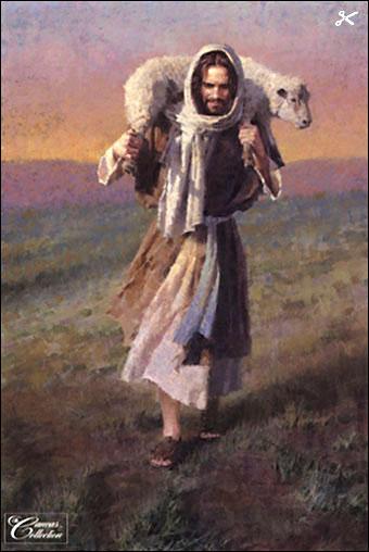 The Lord is my shepherd (l'immagine veramente l'avevo presa per gli altri blog, ma mi sembra molto bella) dans immagini sacre the-lord-is-my-shepherd-zoom
