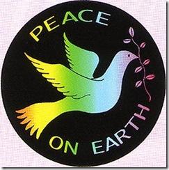 peace-dove-holo