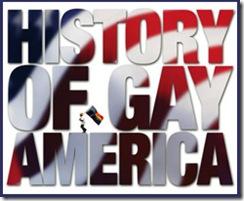 gay-history