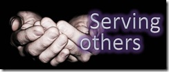 ServingOthers