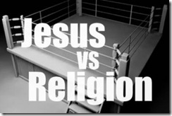 jesus_vs_mankind_righteousness