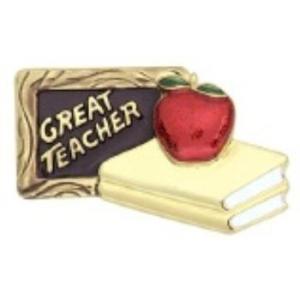 make-great-teachers
