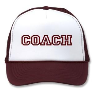 Coach_Hat_tn