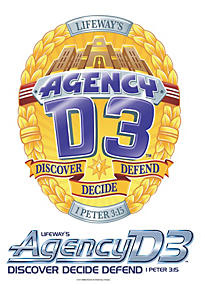 Agency_D3