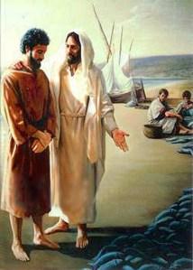 jesus-leading