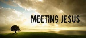 meeting-jesus-2