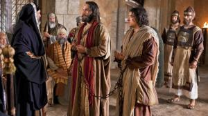 peter-and-john-continue-preaching-the-gospel-2015-01-01