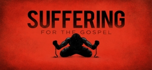 suffering_for_the_gospel_00036146