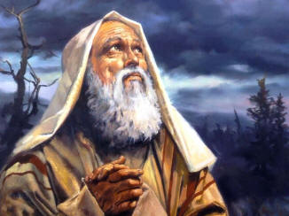 abraham-friend-of-god2