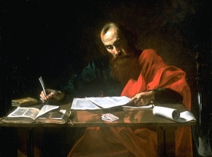 file-saint_paul_writing_his_epistles_by_valentin_de_boulogne