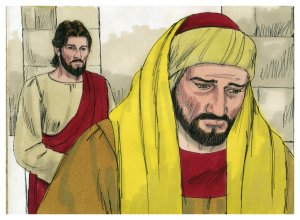 gospel_of_mark_chapter_10-5_bible_illustrations_by_sweet_media
