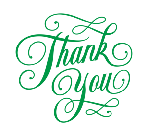 thank-you-card-lettering-leo-gomez