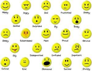 feelings-chart2-1024x786