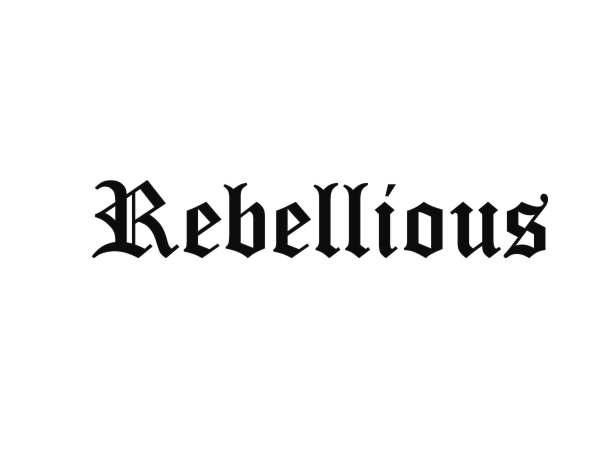rebellious-1