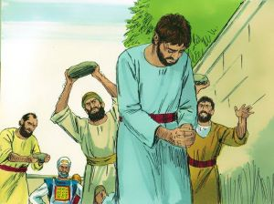 f1e34aea63e7cf3ffa990961ef6c6a3e--bible-illustrations-bible-images