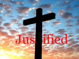 r3-justified