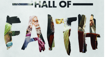 hall-of-faith-side-screen-360x196