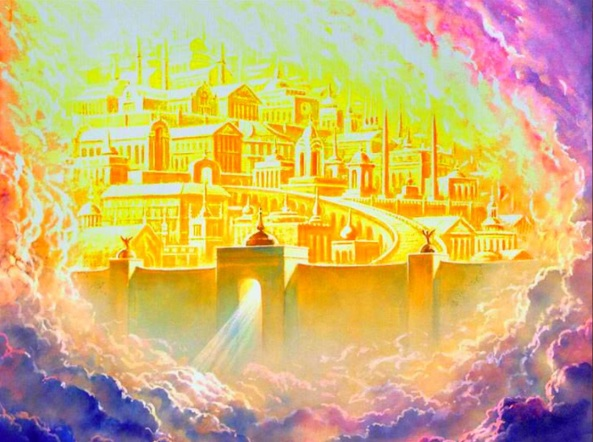 nehemiah-new-jerusalem