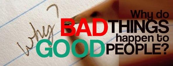 bad-things-good-peopleOG