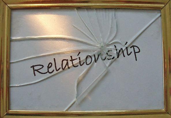 broken_relationship-versability-lifehack