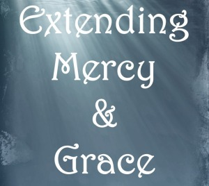 extending-mercy-grace