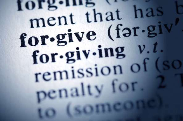 bigstock-Forgive-