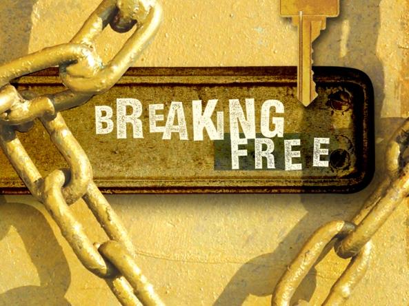 breaking-free_1851_1024x768