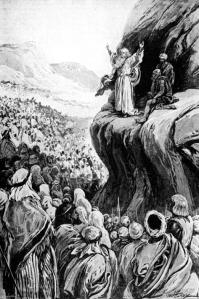 Moses-speaks-Choose-Life