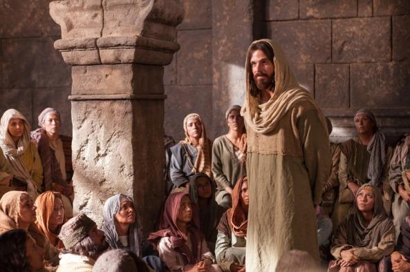 jesus-teaching-1