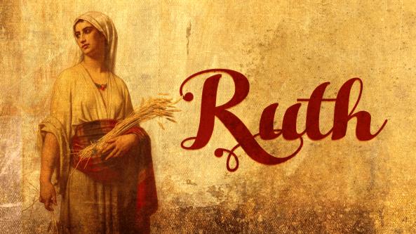 Ruth-ws