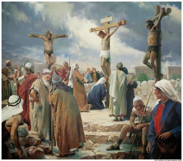 ArtBook__057_057__TheCrucifixion____