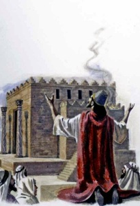 110_05_0134_BiblePaintings