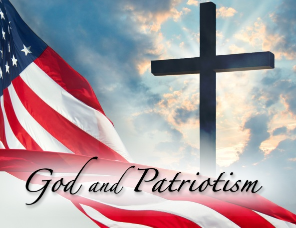 godpatriotism_orig