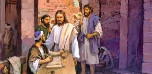 000000000000000000000000000000000000000-jesus-calls-levi