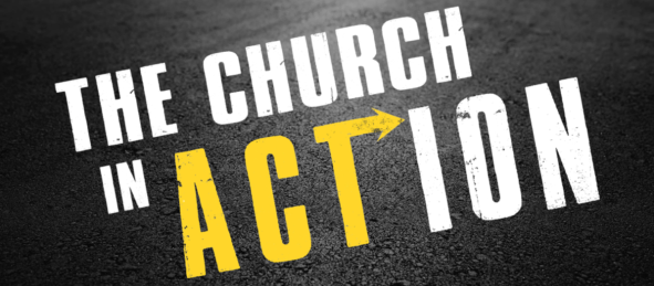 The-Church-in-Action-1200x675